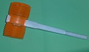 Hammer for St John's Festival